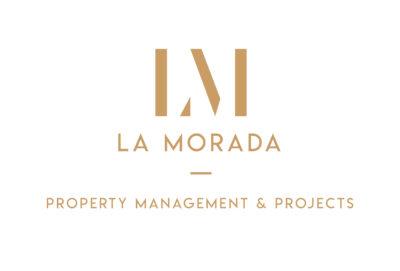 Logo La Morada-01