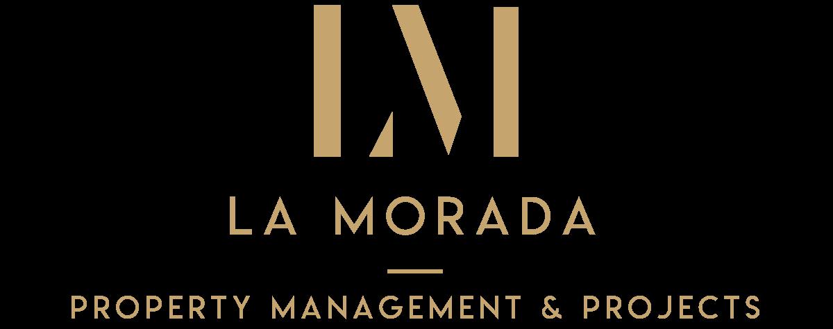 Venta pisos Barcelona Logo