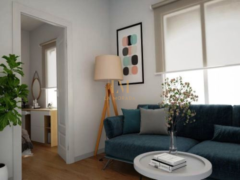 Valencia, Eixample, 3 Bedrooms Bedrooms, ,1 BañoBathrooms,Piso,Compra,Valencia,5,1003
