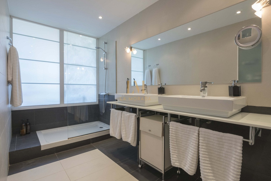 Av. Can Valls, Caldes de Montbui, 4 Bedrooms Bedrooms, ,3 BathroomsBathrooms,Casa,Compra,Av. Can Valls,1006