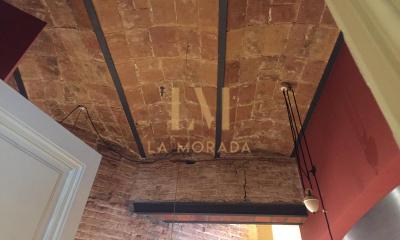 Girona, Eixample, 3 Bedrooms Bedrooms, ,2 BathroomsBathrooms,Piso,Compra,Girona,1,1008