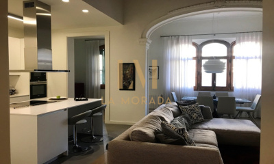 Caspe, Eixample, 2 Bedrooms Bedrooms, ,2 BathroomsBathrooms,Piso,Compra,Caspe,1013