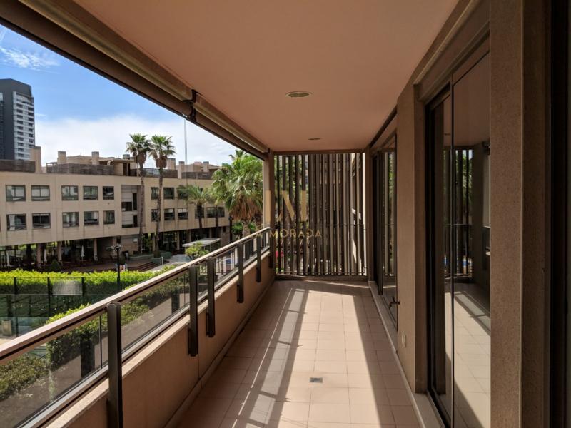 Josep Pla, Diagonal Mar, 2 Bedrooms Bedrooms, ,1 BañoBathrooms,Piso,Compra,Josep Pla,2,1014