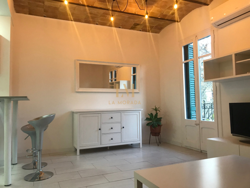 Avenida Diagonal, Eixample, 2 Bedrooms Bedrooms, ,1 BañoBathrooms,Piso,Compra,Avenida Diagonal,1,1029