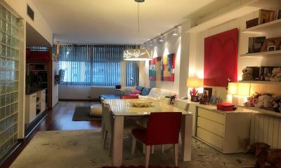 Almogàvers, Villa Olímpica, 2 Bedrooms Bedrooms, ,1 BañoBathrooms,Loft,Compra,Almogàvers,3,1030
