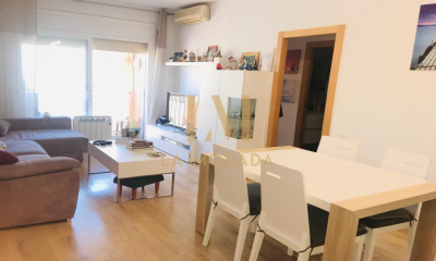 Sicilia, Eixample, 3 Bedrooms Bedrooms, ,2 BathroomsBathrooms,Piso,Compra,Sicilia,5,1041