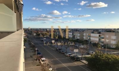 Mar, Calafell 08017, 3 Bedrooms Bedrooms, ,2 BathroomsBathrooms,Piso,Compra,Mar,3,1001